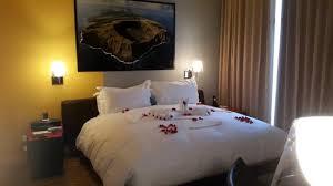 image chambre hotel chambre picture of sofitel abidjan hotel ivoire abidjan