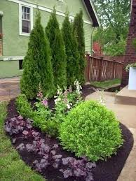 Backyard Plants Ideas Backyard Plants Ideas Garden Design With Simple And Low