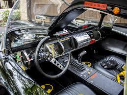 holy nostalgia batman original batmobile resides