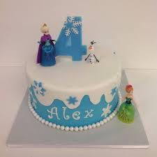 buy disney frozen cakes akron ohio area akron ohio moms
