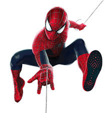 download spiderman free png photo images clipart freepngimg