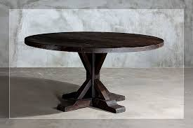 pre turned table legs table pre made trestle table legs old trestle table legs trestle