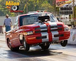 dodge truck racing 1997 dodge ram sst 1 4 mile trap speeds 0 60 dragtimes com