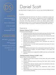 Photo On Resume Resume Writing Service Professional Resume Writing And Editing