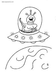 alien color pages businesswebsitestarter com