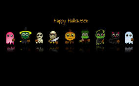 happy halloween images free happy halloween poems tianyihengfeng free download high