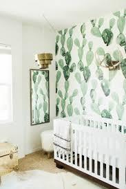 Bedroom Furniture Orange County Ca by Smoley Family Orange County Ca Lifestyle Newborn Photographer
