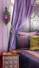 Golden Night Bed Decoration Best 25 Romantic Bedroom Candles Ideas On Pinterest Romantic