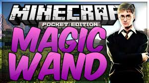 Minecraft Pe How To Download Maps The 10 Best Minecraft Pe Mods And How To Install Them Minecraft