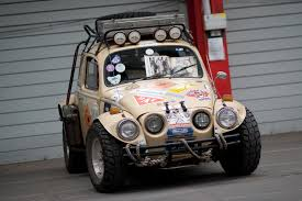 baja bug favorite cars fix it guy 2014