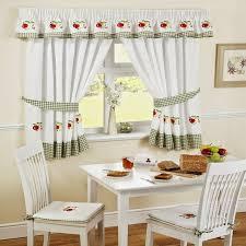 rideau cuisine rideau cuisine moderne cuisine idées de décoration de