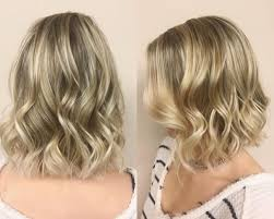 whats a lob hair cut 24 best long bob haircuts lob hairstyles updated for 2018