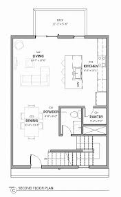 11 best 16 x40 cabin floor plans images on small homes 12 x 15 kitchen floor plan best of 14x40 cabin floor plans new 16x40