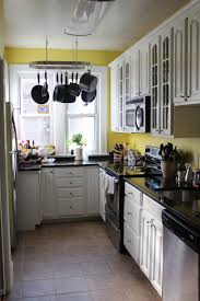 yellow kitchen walls white cabinets 48 images of amusing black yellow kitchen cabinets