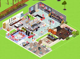 home design games design room unique home design online game