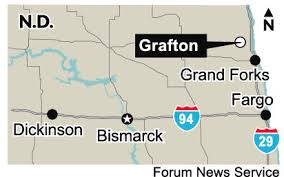 this thanksgiving grafton is thankful for better weather for