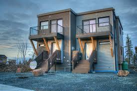 Modular Duplex Floor Plans Modular Homes Inhabitat Green Design Innovation Architecture