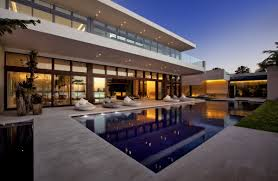 most expensive modern house house modern