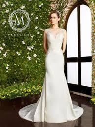 Moonlight Bridal Robin U0027s Bridal Mart St Louis Dress Store St