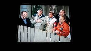 Home Improvement Cast by Home Improvement Beach Boys Part 1 Youtube