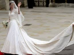 wedding dress maker how kate middleton s wedding dressmaker burton kept royal