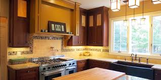 kitchen cabinet dishy kitchen cabinets before and after