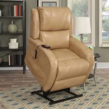 High Heel Chair Canada Accent Chairs Costco