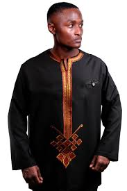 African American Clothing Catalogs Ocacia Contemporary African Designer Clothing
