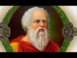 biography meaning of tamil socrates biography in tamil youtube