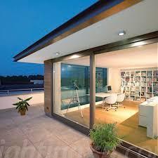 Outdoor Ceiling Lights Quadrasyl D Outdoor Ceiling U0026 Wall Light By Slv Lighting At