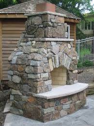 Outdoor Fire Places by Outdoor Fireplaces Jlm Landcape The Outdoor Room Company