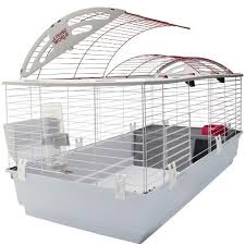 Guinea Pig Hutches And Runs For Sale Guinea Pig Cages Amazon Com