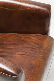 kare design sessel kare design sessel lounge leder braun kare outlet