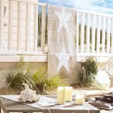 blumenkã sten balkon wohnzimmerz balkon teppich with balkon ikea ideen blumenkã sten