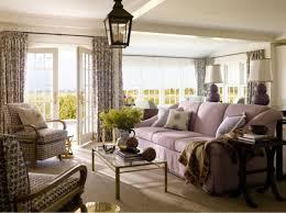 dining room palladian window curtain hold backs cute sofa