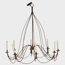 Country French Chandelier by Country French Lighting How To Make Bubble Chandelier U2013 Home Designs