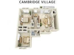 cambridge 2 bedroom apartments 2 bedroom apartments cambridge homedesignview co