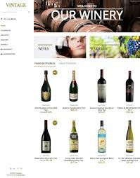 e commerce themes online store templates
