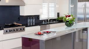 jobs in kitchen design finest impression cabinet ngo jobs dreadful cabinet over toilet