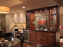 kitchen cabinets sarasota inspiration and design ideas for dream