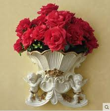 Flowers In Vases Pictures Best Artificial Flowers In Vase To Buy Buy New Artificial