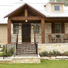 ranch home plans with front porch astounding wooden front porch ideas 43 for your home decoration