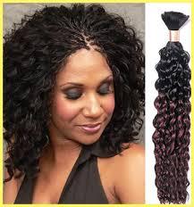 crochet hair braiders in northern va haka african braiding african braiding hair salon manassas va