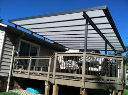 Pergola Coverings For Rain by Outdoor Shade Structures Patio Covers Bright Covers
