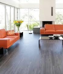 vinyl flooring buying guide harvey norman australia