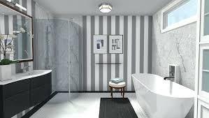 designer bathroom wallpaper bathroom wallpaper designs uk skopjehotels info