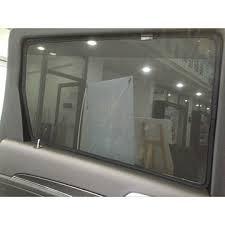 porte per box auto china box type curtain from dongguan trading company dongguan