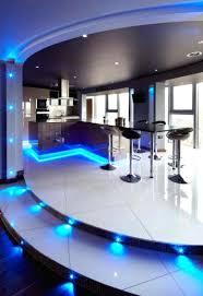 futuristic home interior futuristic interior design futuristic home interior home interior