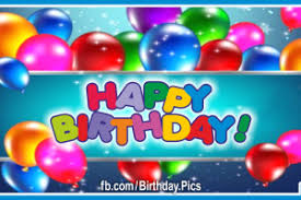 ecards on facebook archives happy birthday videos and pictures
