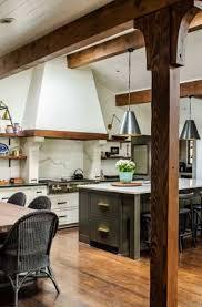 modern farmhouse kitchen black cabinets 37 modern farmhouse kitchen cabinet ideas sebring design build